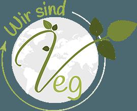 wirsindveg's Blog!