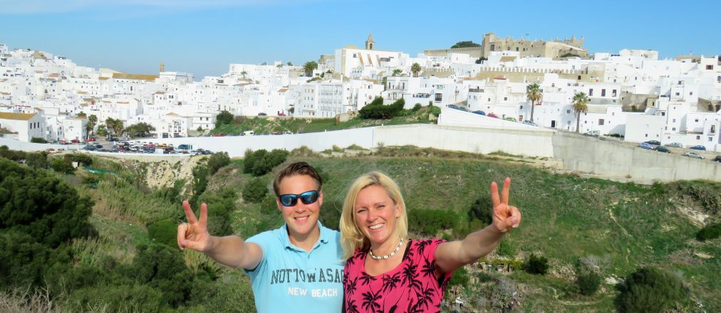 Update nach 2 Monaten in Vejer