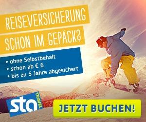 http://www.wir-sind-veg.de/wp-content/uploads/2017/08/STA-Travel.jpg