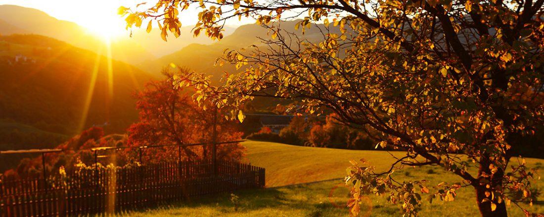 Suedtirol, Italien, Herbst, Wandern, Fotografie